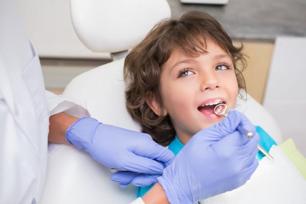 San rossore dental unit dentista Croazia dentista Albania dentista est dentista estero dentista low-cost clinica dentale vitaldent dental pro dental clinique primo cooperativa del sorriso dentista viale italia dentista livorno odontotecnico livorno all on for, five, six protesi su impianti toronto bridge protesi toronto denti fissi impianti dentali denti di ceramica sorriso denti sani denti dritti sbiancamento dentale ortodonzia invisibile protesi rotta riparazione immediata protesi riparazione protesi in giornata ribasamento protesi protesi scheletrata protesi flessibile protesi invisibile dentista implantologo implantologo toscana livorno viareggio pisa lucca